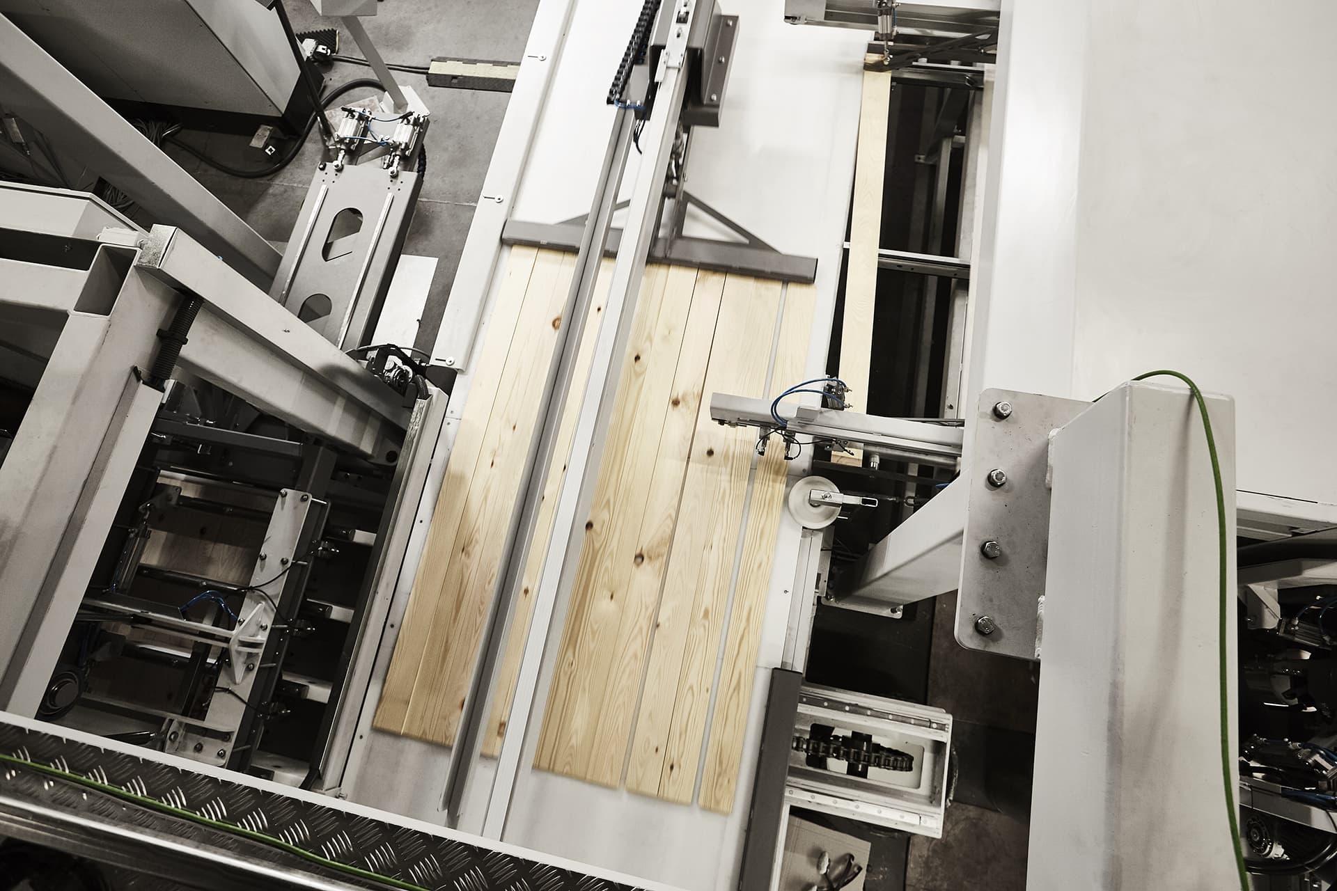 Rogers 15 Ton Punch Press, Press # 20 - Norman Machine Tool